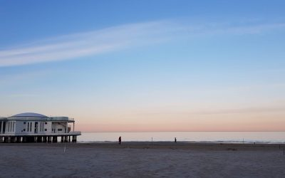 Yoga al Mare – Buone pratiche per tutti
